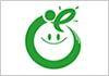 エコロジー農産物推奨マーク